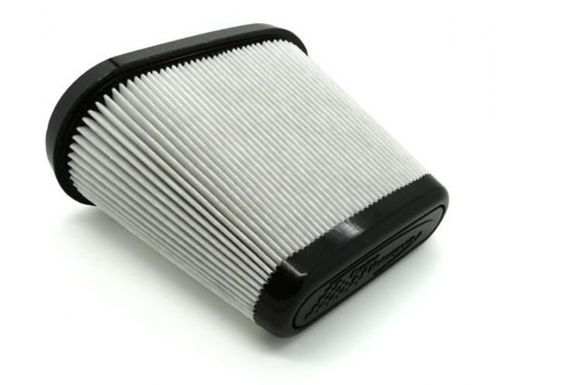 Burger Motorsport Chevrolet Corvette C7 Drop-In Performance Filter
