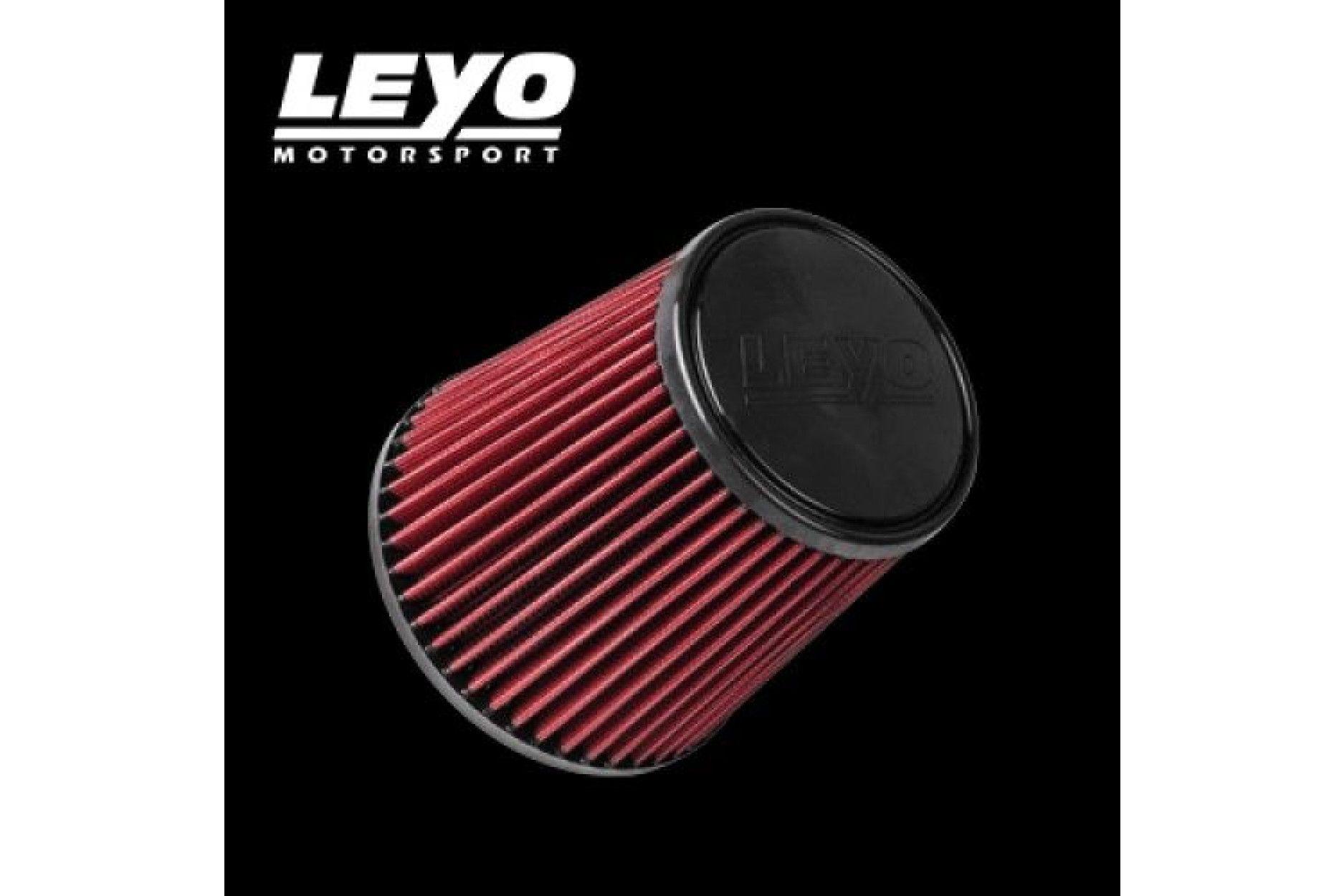 Leyo High Flow Filter einzeln