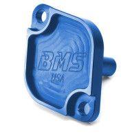 BMS Ölthermostat Gehäuse Abdeckung Deckel für N54 N55 S55