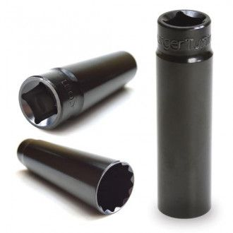 BMS Mini Magnetic Specialty Spark Plug Socket Tool für BMW