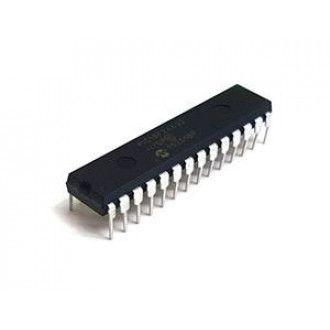 BMS Austausch und Upgrade Chips S63TU MASTER CHIP V2 Board