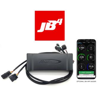 Burger Motorsport JB4 für Acura RDX 2019+