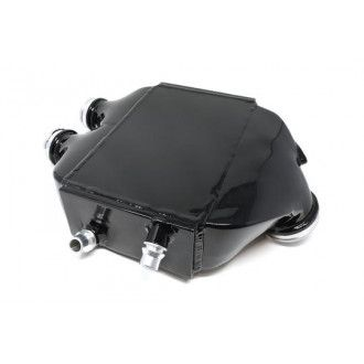 BMS Ladeluftkühler für BMW S55 F80 M3 F82 M4 und F87 M2 Competition