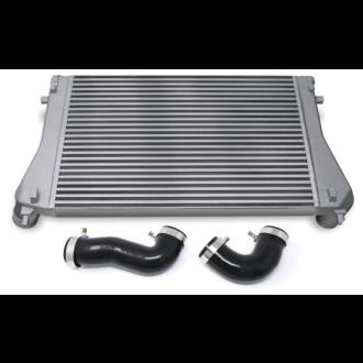 BMS Ladeluftkühler für VW MQB Platform Golf 7 GTI/R uvm