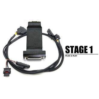 BMS N55 Stage 1
