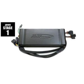 BMS Stage 1 für Infiniti Q50/Q60