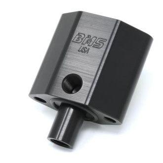 BMS WMI Zubehör Einspritzdüsen-Adapter für KIA Stinger / Hyundai G70