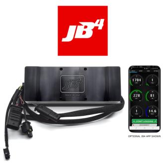 BMS B38 B46 B48 JB4 für Mini 2020+