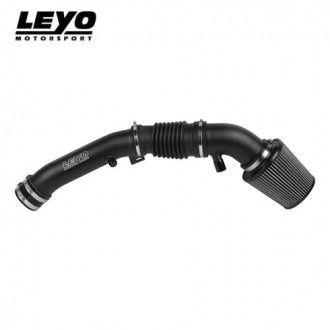 Leyo Ansaugsystem für Audi RS3 8V