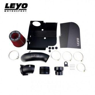Leyo Ansaugsystem für VW Golf 7 GTI/R 2.0 TSI