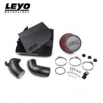 Leyo Ansaugsystem für VW Polo 6 GTI MK6 EA888.3b