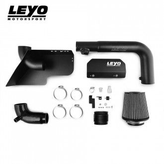 Leyo Ansaugsystem für Golf 5 MK5 GTI