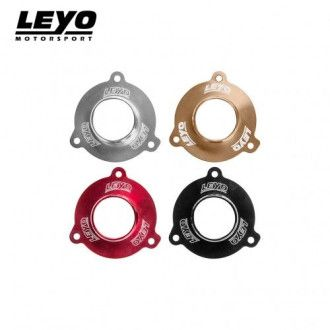 Leyo Turbo Outlet für VAG 1.8-2.0 TSI