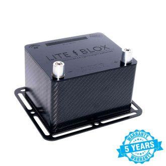 Liteblox LB20XX Gen4 Batterie