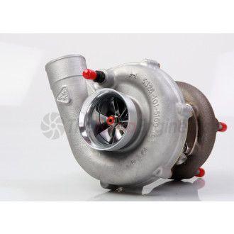 TTE Turbo TTE420 RS2 für Audi 2.2 (RS2 basis)