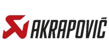 Akrapoic