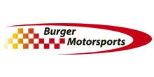 Burger Motorsport